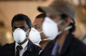 Masker for flubabi