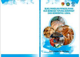 Cover Panduan Tepung Komposit
