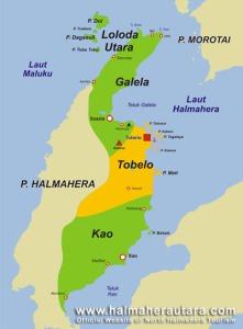Tobelo_region