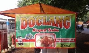Lapak Doclang
